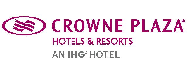 Crowne Plaza Guam Logo