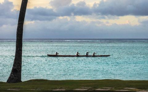 Guam Beachview