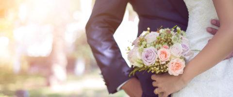Weddings Ceremony in Guam