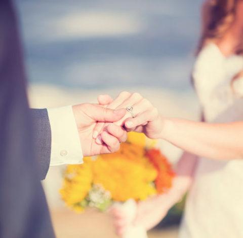 Weddings in Guam